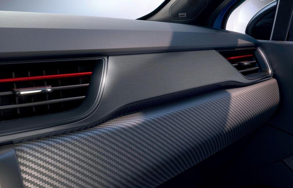 Renault Captur primește nivelul de echipare RS Line - Poza 21