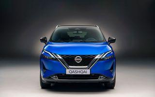 INTERVIU: Noul Nissan Qashqai este mai rafinat decât VW Tiguan și oferă cel mai mare Head-Up Display din segment