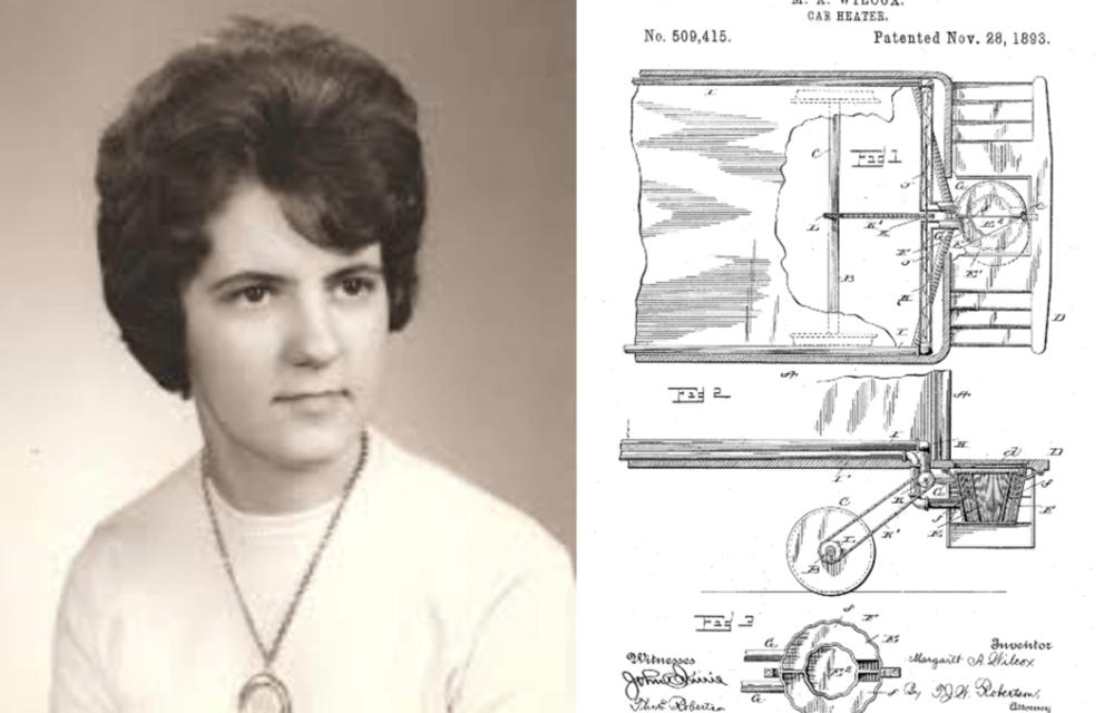 8 MARTIE: Femeile care au scris istoria automobilului - Poza 2