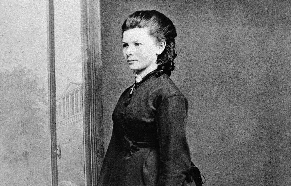 8 MARTIE: Femeile care au scris istoria automobilului - Poza 12