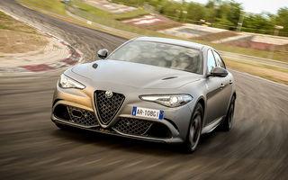 Peugeot renunță la revenirea în SUA: grupul Stellantis se va concentra pe susținerea Alfa Romeo