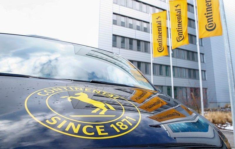 Continental plănuiește investiții de 150 de milioane de euro în România - Poza 1
