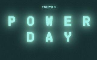 Planurile VW prin care mașinile electrice să devină mai atractive: o nouă tehnologie a bateriilor va fi lansată în 2023