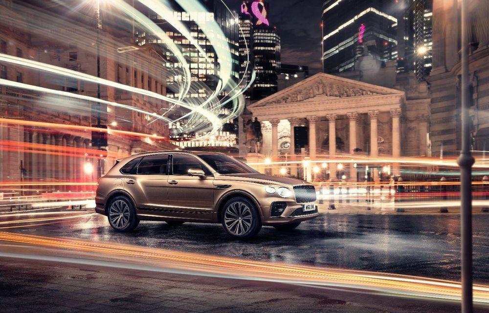 Lansările Grupului Volkswagen în 2021: lista include ID.5, noua generație Fabia și un Bugatti misterios - Poza 4