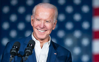 SUA: Joe Biden a primit o propunere de a interzice vânzarea mașinilor convenționale până în 2035