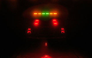Mini prezintă teaser-ul unui hot hatch electric, dedicat circuitului
