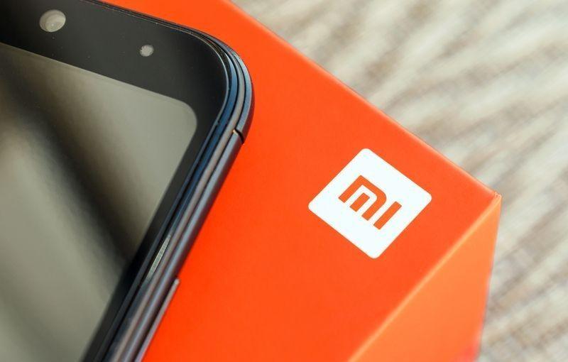 Producătorul chinez de smartphone-uri Xiaomi vrea să intre pe piața mașinilor electrice - Poza 1