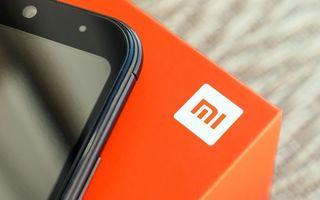Producătorul chinez de smartphone-uri Xiaomi vrea să intre pe piața mașinilor electrice