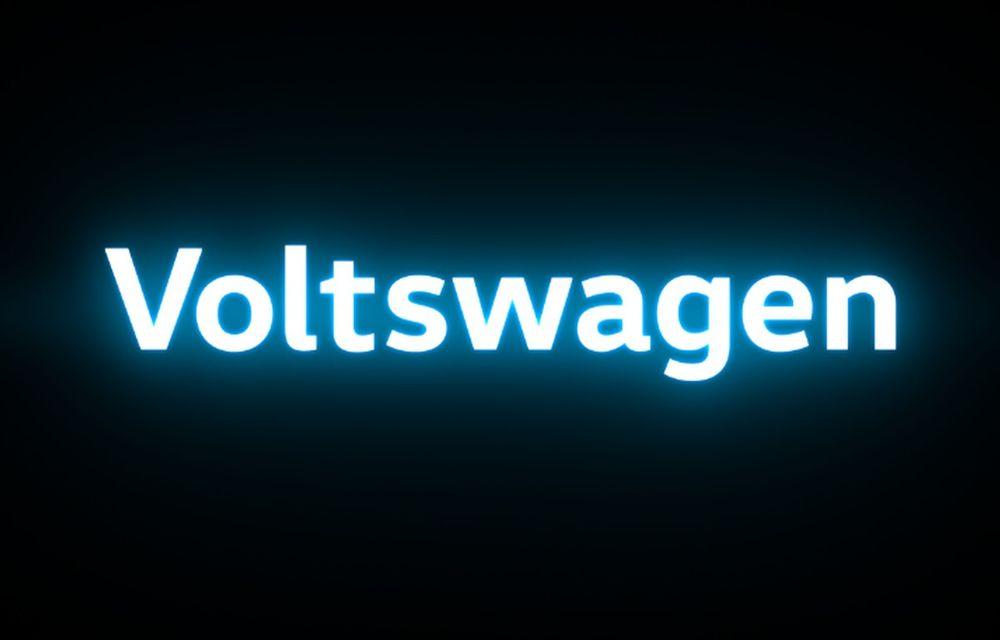 Păcăleli de 1 aprilie: Dacia trimite un Duster în spațiu, iar BMW renunță la luminile de semnalizare - Poza 6