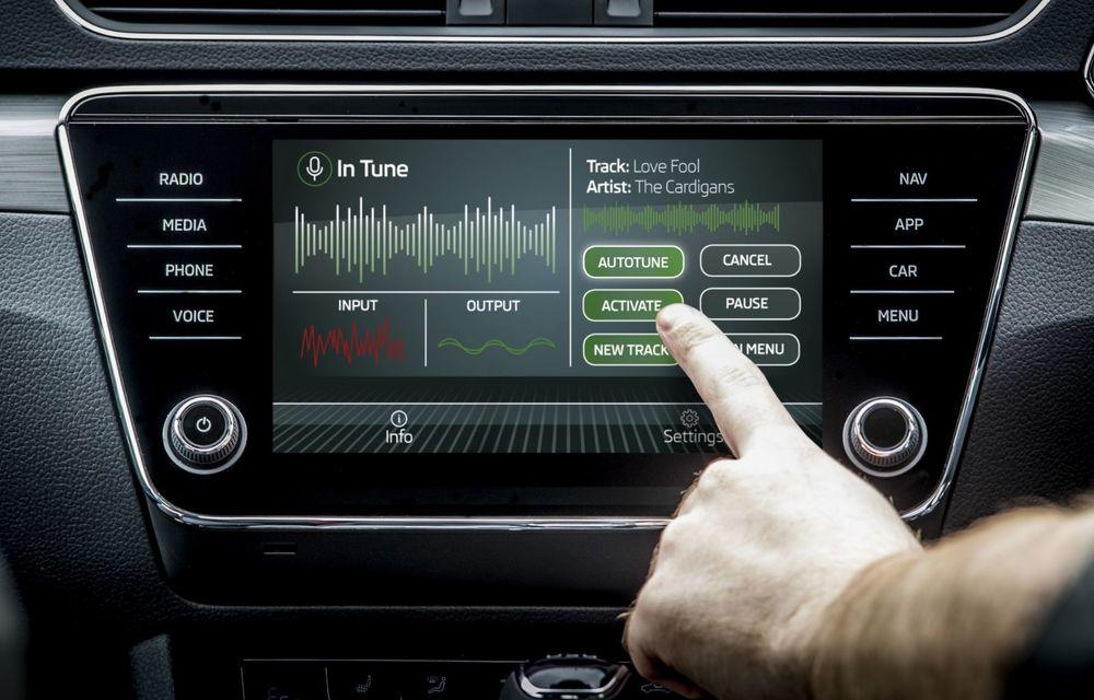 Păcăleli de 1 aprilie: Dacia trimite un Duster în spațiu, iar BMW renunță la luminile de semnalizare - Poza 4