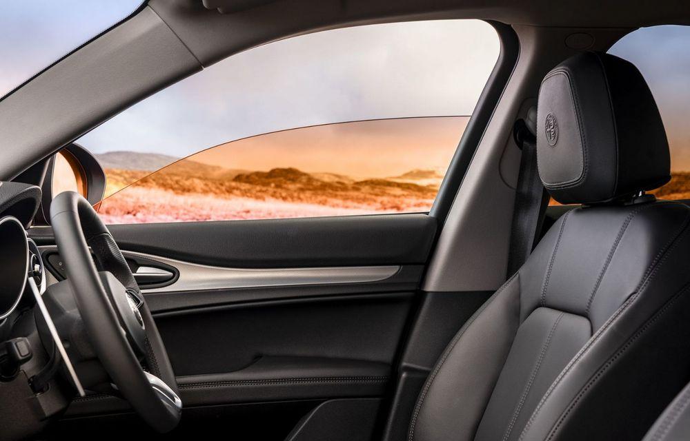 Păcăleli de 1 aprilie: Dacia trimite un Duster în spațiu, iar BMW renunță la luminile de semnalizare - Poza 2