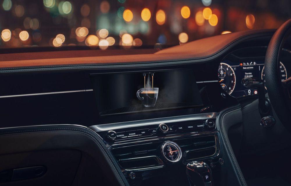 Păcăleli de 1 aprilie: Dacia trimite un Duster în spațiu, iar BMW renunță la luminile de semnalizare - Poza 5