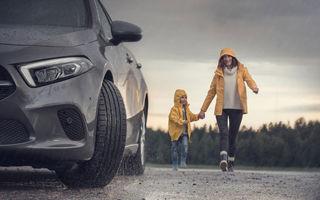 SFATURI UTILE: Cum ne pregătim mașina la începutul primăverii