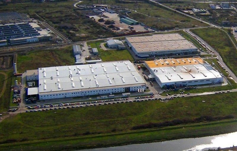 Continental cumpără o nouă clădire și își extinde capacitatea de producție în Timișoara - Poza 1