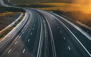 Undă verde pentru Autostrada Unirii. A fost semnat contractul pentru proiectarea drumului Iași-Târgu Mureș