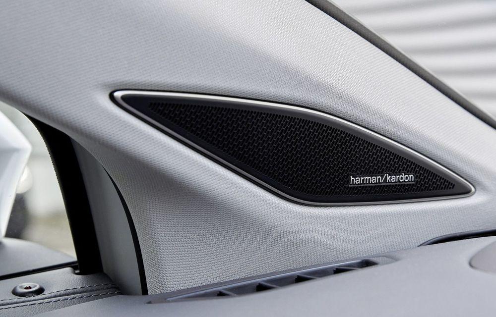 Volkswagen ID.6: SUV electric destinat pieței din China, cu autonomie de până la 588 kilometri - Poza 5