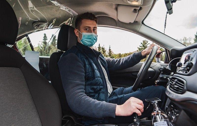 Uber ajunge în al zecelea oraș din România - Poza 1