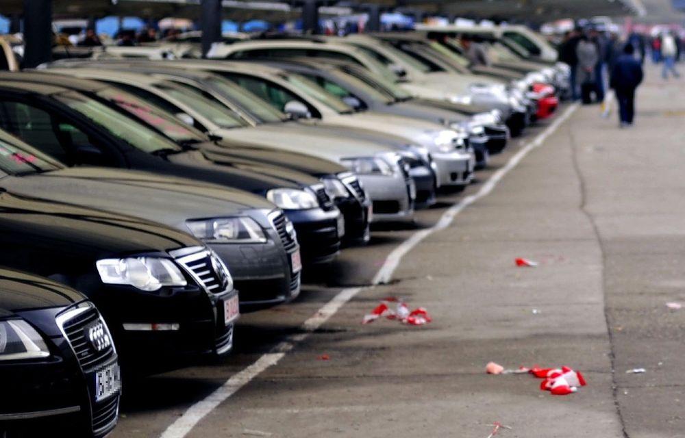 STUDIU: Top 5 înșelătorii de care te lovești la cumpărarea unei mașini second hand - Poza 1