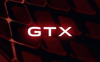 Ultimul teaser pentru noul Volkswagen ID.4 GTX înaintea debutului din 28 aprilie