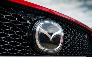 Toyota, Mazda, Subaru, Suzuki și Daihatsu își unesc forțele pentru o conectivitate între vehicule