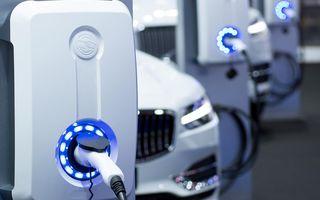 STUDIU: 19% dintre proprietarii de mașini electrificate s-au întors la un vehicul cu motor termic