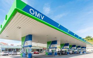 Benzinăriile OMV și Petrom vor avea 40 de stații de încărcare rapidă pentru mașini electrice până în 2022