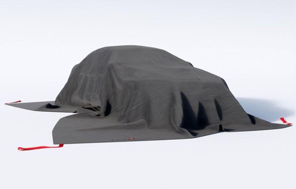 """Incendiile auto pot fi stinse acum cu o """"pătură"""" special dezvoltată de o companie norvegiană - Poza 1"""