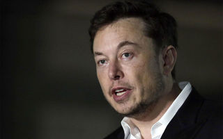 Elon Musk s-a răzgândit: modelele Tesla nu mai pot fi cumpărate cu bitcoin