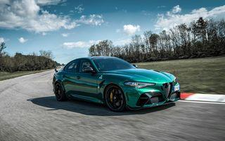 Alfa Romeo și Lancia nu vor fi abandonate: șeful Stellantis promite investiții în următorii 10 ani