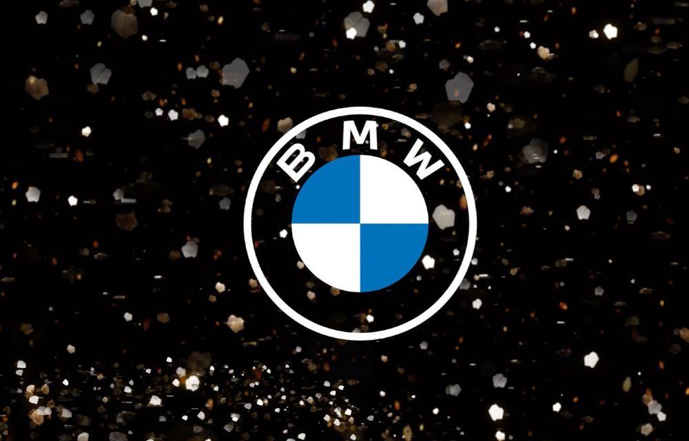 BMW este cea mai căutată marcă auto pe internet, inclusiv în România. Cum arată restul topului - Poza 1