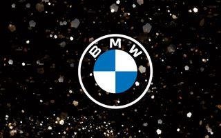 BMW este cea mai căutată marcă auto pe internet, inclusiv în România. Cum arată restul topului