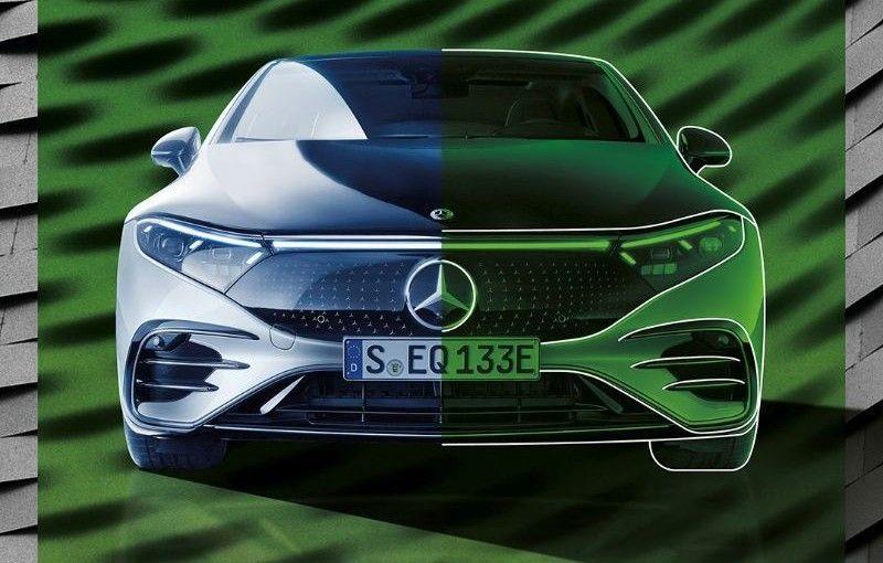 Mercedes-Benz investește într-un start-up care produce oțel fără emisii - Poza 1