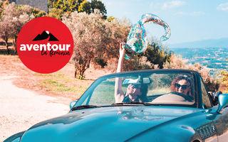 """Automarket prezintă """"Aventour la feminin"""" by Textar: un tur cu 4 mașini proaspăt lansate în România, dedicat femeilor"""