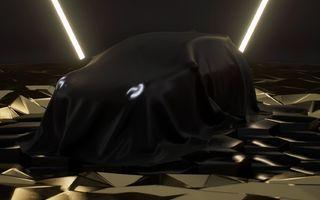 La Craiova se va produce un Ford Puma ST ediție specială. Fanii vor alege numele și designul