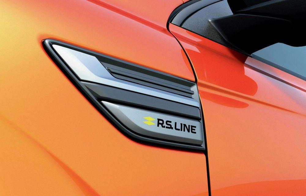 """Mașinile din """"Aventour la feminin"""" by Textar: Renault Arkana, un SUV coupe cu rol de pionier în segmentul său - Poza 23"""