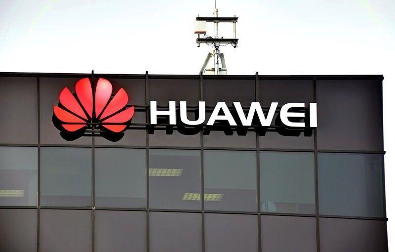 Huawei vrea să dezvolte mașina sa autonomă până în 2025 - Poza 1