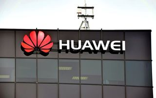 Huawei vrea să dezvolte mașina sa autonomă până în 2025