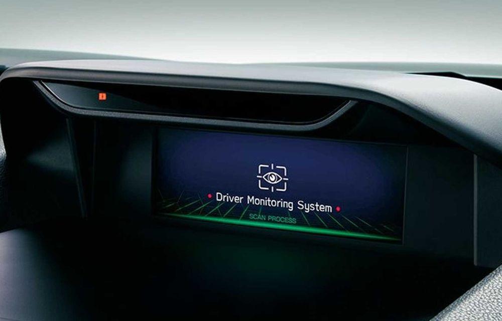 Subaru Forester facelift: noutăți exterioare și suspensii recalibrate pentru mai mult confort - Poza 9