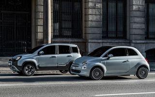 Italia: Stellantis va produce 4 vehicule electrice, pentru branduri diferite, la fabrica din Melfi