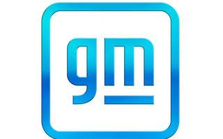 General Motors vrea vânzări anuale de un milion de mașini electrice în 2025