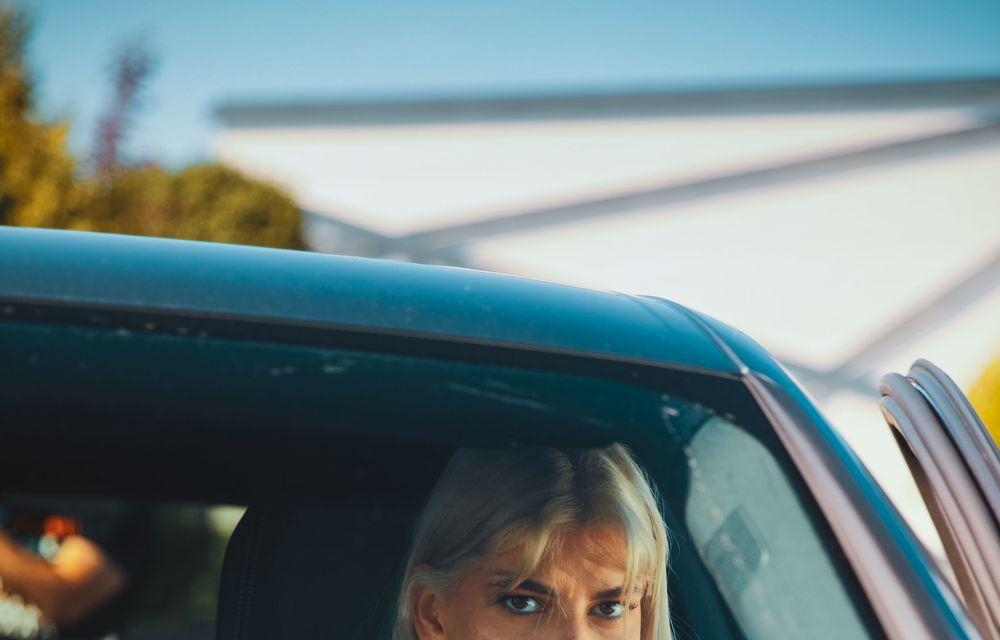 Cum a fost în #Aventour la feminin by Textar: impresii de la bordul lui Audi Q5 Sportback - Poza 4