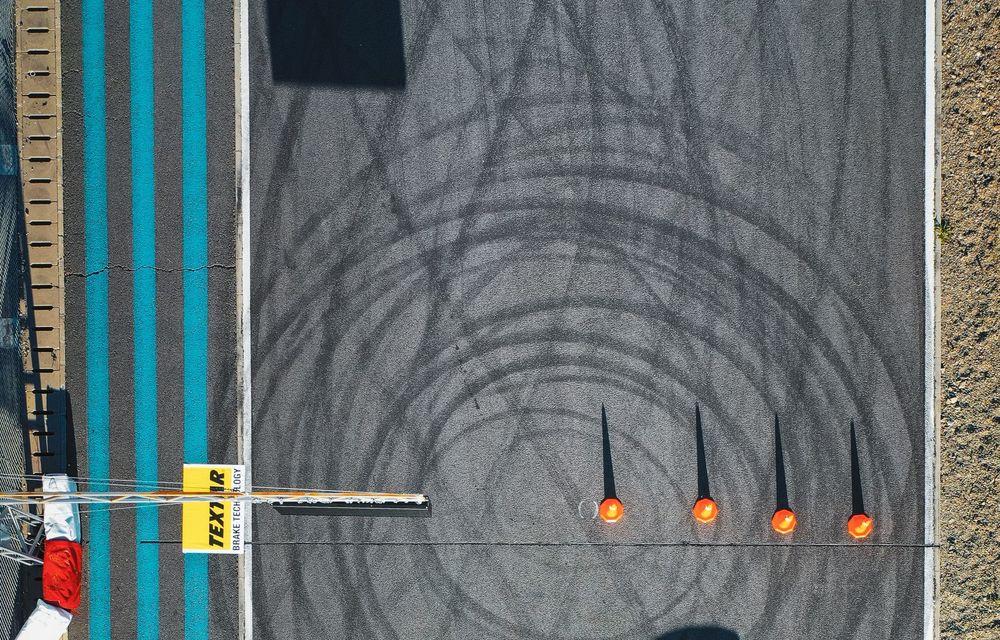 Cum a fost în #Aventour la feminin by Textar: impresii de la bordul lui Audi Q5 Sportback - Poza 27