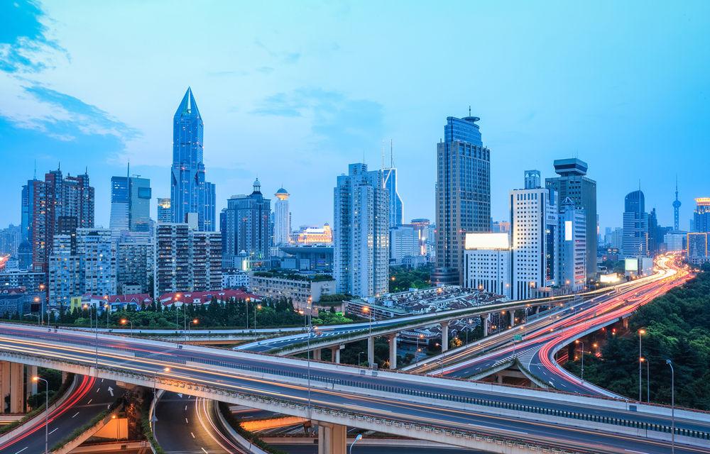 """China: """"Vrem să creștem vânzările de mașini electrificate cu 40% în următorii 5 ani"""" - Poza 1"""