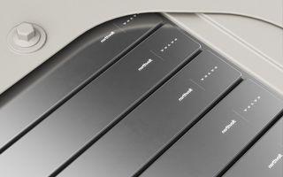 Volvo intră în parteneriat cu Northvolt pentru dezvoltarea bateriilor mașinilor electrice