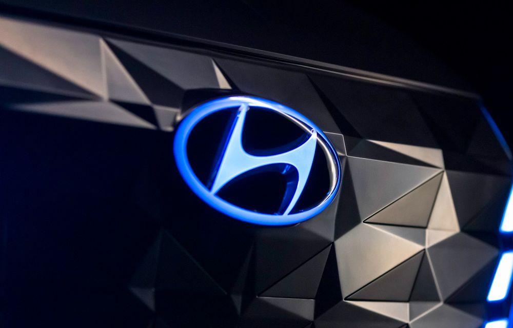 Hyundai cumpără compania producătoare de roboți Boston Dynamics - Poza 1