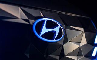 Hyundai cumpără compania producătoare de roboți Boston Dynamics