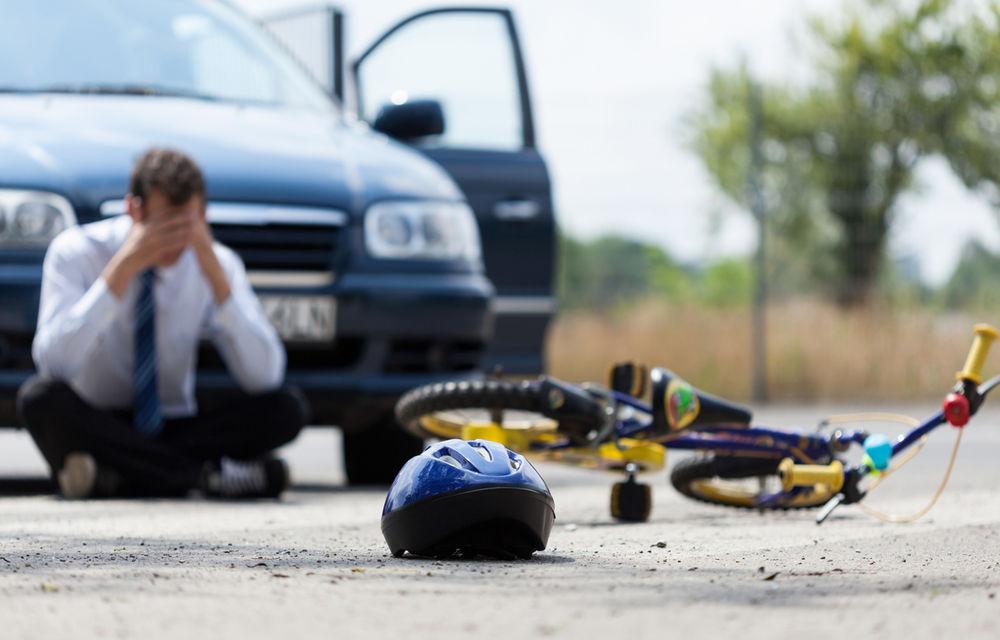 România rămâne țara cu cea mai mare rată a deceselor cauzate de accidente rutiere - Poza 1