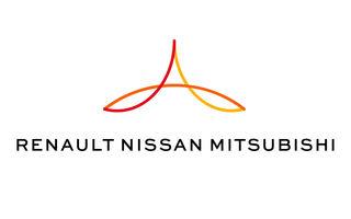 Alianţa Renault-Nissan-Mitsubishi vrea să reorganizeze parteneriatul cu Daimler