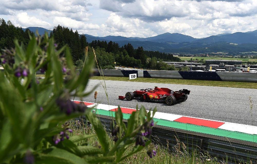 Verstappen, victorie fără emoții pe circuitul de casă al echipei sale. Hamilton și Bottas au completat podiumul - Poza 5