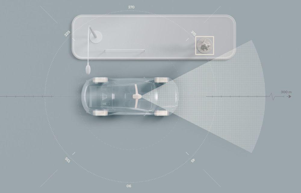 """Volvo: """"Succesorul actualei generații XC90 va fi complet electric"""" - Poza 5"""